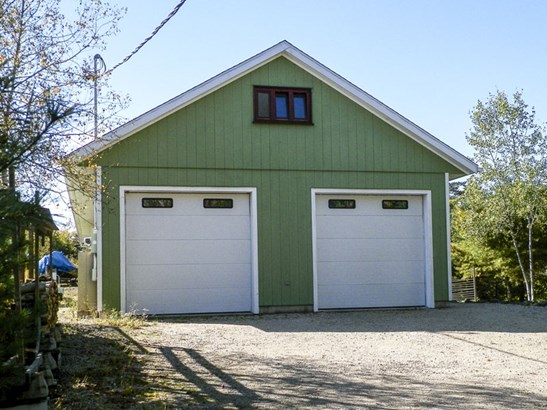 248 Stanford Lake Road, Chester, NS - CAN (photo 4)