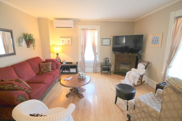 1784 Highway 201, Round Hill, NS - CAN (photo 4)