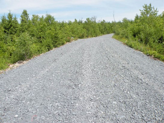 Lot C-4 Skreia Road, Hackett's Cove, NS - CAN (photo 4)