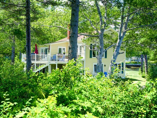 81 Rafuse Point Road, Pleasantville, NS - CAN (photo 5)