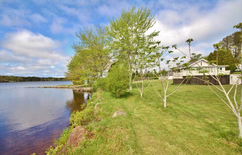 267 Victor Lake Estates Road, Concession, NS - CAN (photo 5)