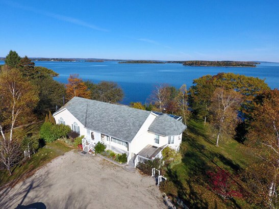 358 Indian Point Road , Indian Point, NS - CAN (photo 2)