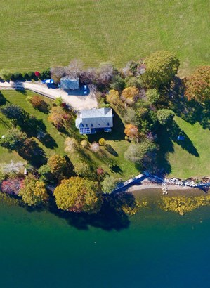 358 Indian Point Road , Indian Point, NS - CAN (photo 3)