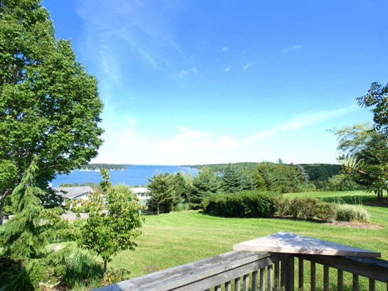 90 Prince's Inlet Drive, Martin's Brook, NS - CAN (photo 3)