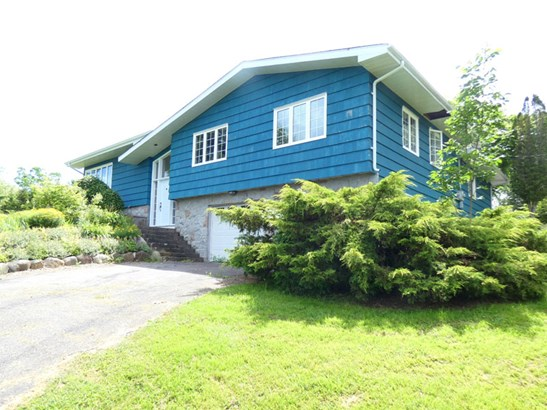 90 Prince's Inlet Drive, Martin's Brook, NS - CAN (photo 4)