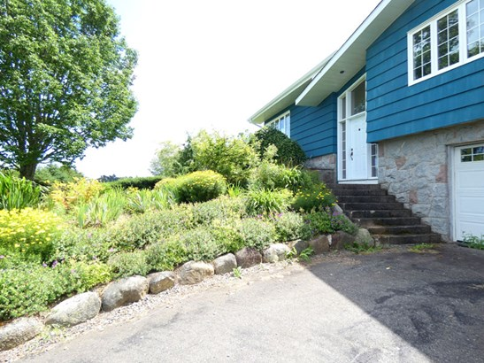 90 Prince's Inlet Drive, Martin's Brook, NS - CAN (photo 5)