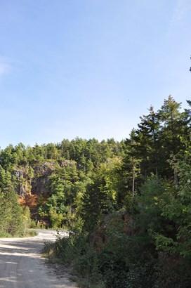 Lot Deep Cove Road, Deep Cove, NS - CAN (photo 3)