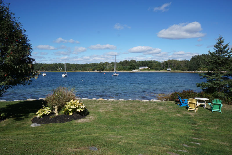 193 Shaw Island Road, Marriott's Cove, NS - CAN (photo 4)
