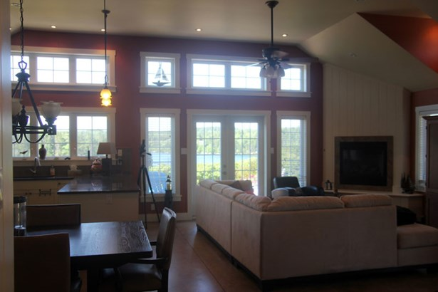 8 Starboard Midship Close, Deep Cove, NS - CAN (photo 4)