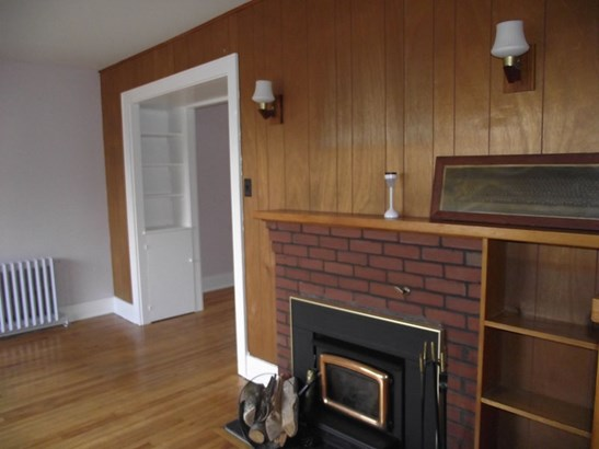 87 Second Avenue, Digby, NS - CAN (photo 4)