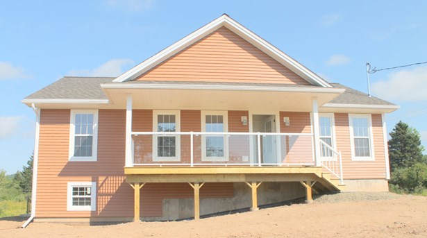 33 Mills Mountain Road, Granville Ferry, NS - CAN (photo 3)