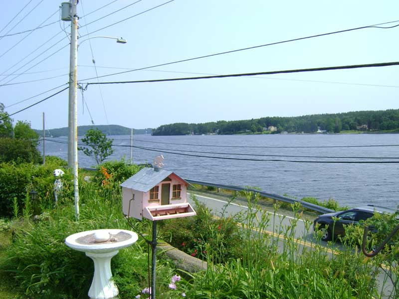 13420 Highway 3, Dayspring, NS - CAN (photo 4)