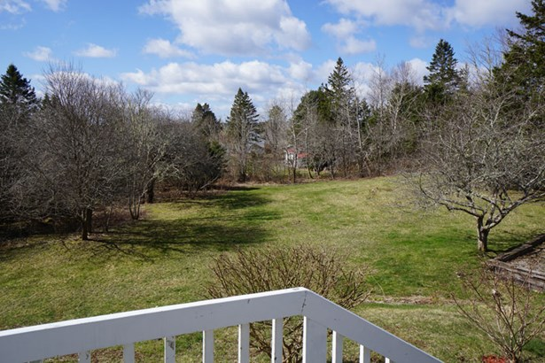 3015 Highway 3, East Chester, NS - CAN (photo 2)