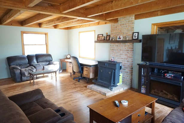3015 Highway 3, East Chester, NS - CAN (photo 3)
