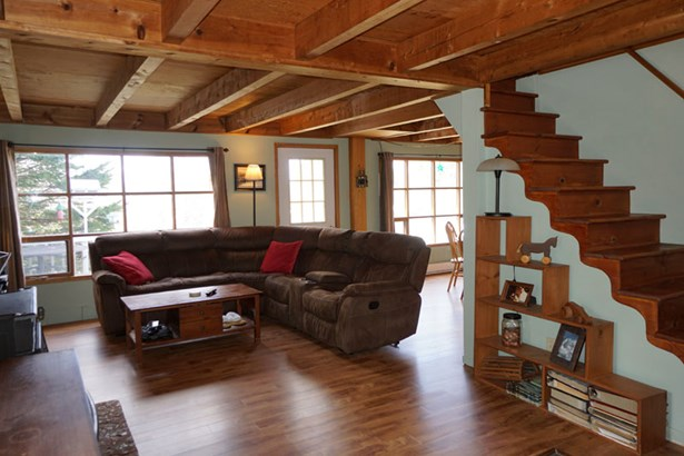 3015 Highway 3, East Chester, NS - CAN (photo 4)