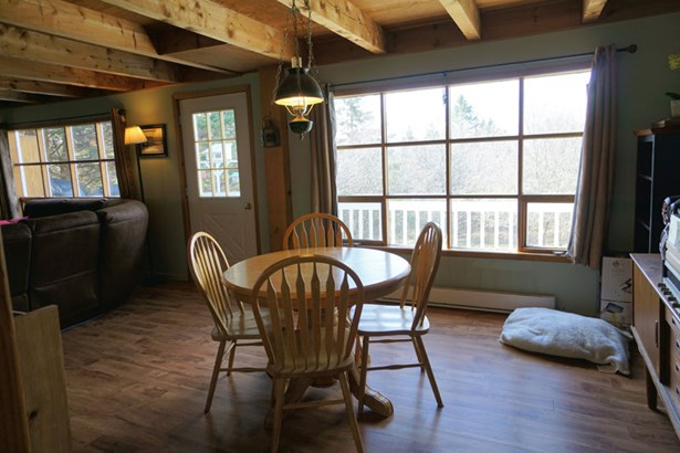3015 Highway 3, East Chester, NS - CAN (photo 5)