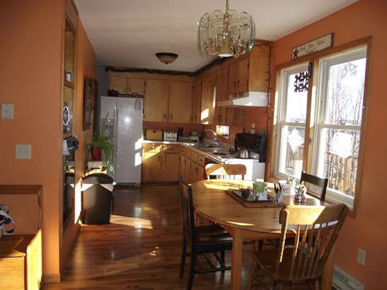 32 Third Avenue, Digby, NS - CAN (photo 4)