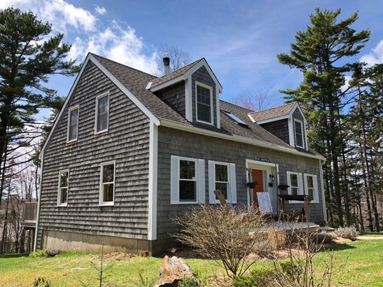 30 Snells, Chester, NS - CAN (photo 1)