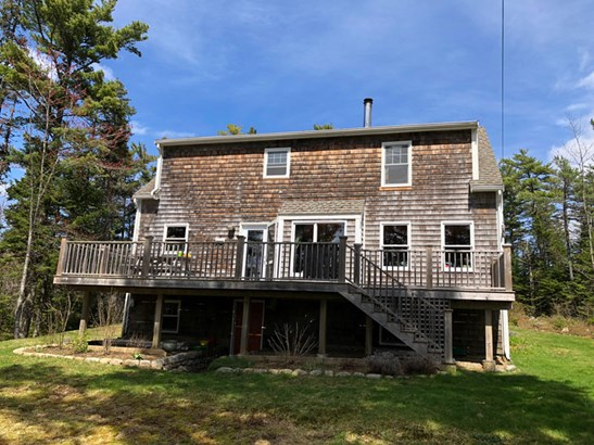 30 Snells, Chester, NS - CAN (photo 2)