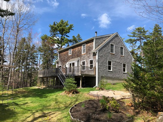 30 Snells, Chester, NS - CAN (photo 5)