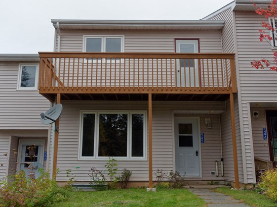545 South Broadway Avenue, Cornwallis Park, NS - CAN (photo 1)