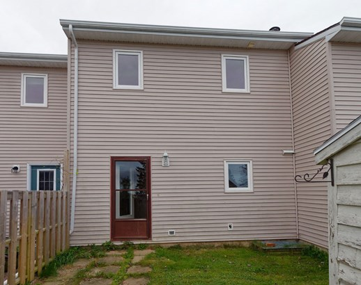 545 South Broadway Avenue, Cornwallis Park, NS - CAN (photo 4)