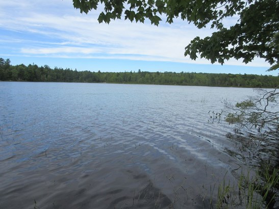 Lot Clementsvale Road, Princedale, NS - CAN (photo 3)