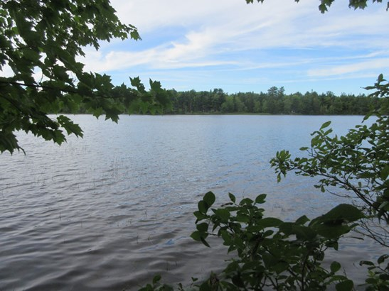 Lot Clementsvale Road, Princedale, NS - CAN (photo 4)