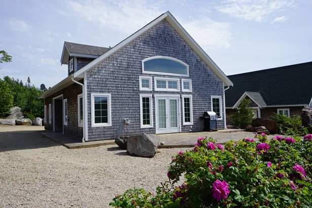 7 Port Midship Close, Deep Cove, NS - CAN (photo 1)