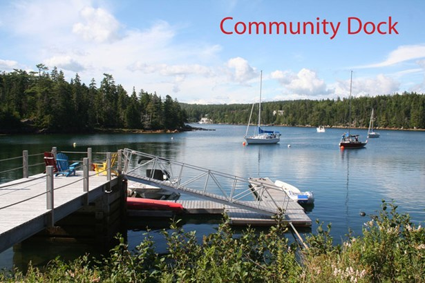 7 Port Midship Close, Deep Cove, NS - CAN (photo 2)