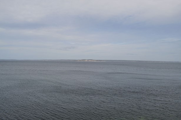 Lot 6 Leeward Point Road, Northwest Cove, NS - CAN (photo 3)