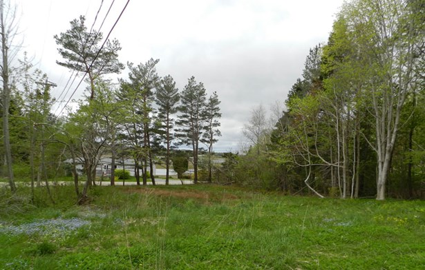 1 Riverview, Annapolis Royal, NS - CAN (photo 1)