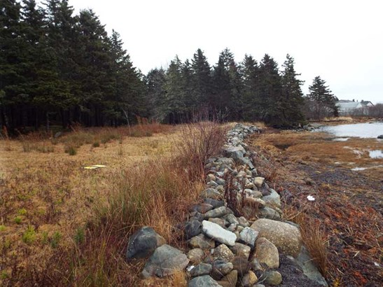 Lot Highway 331, Vogler's Cove, NS - CAN (photo 5)