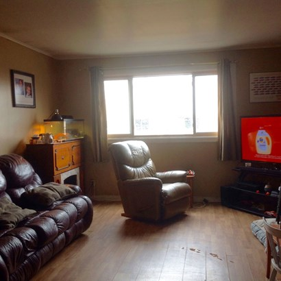 27 Springhill, Dartmouth, NS - CAN (photo 2)