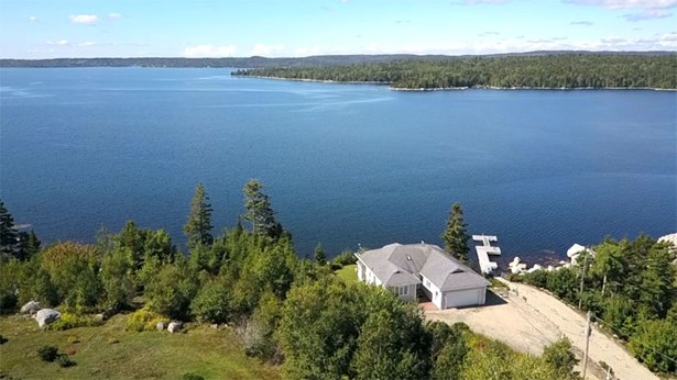 44 Prescott Rock Lane, East River, NS - CAN (photo 3)