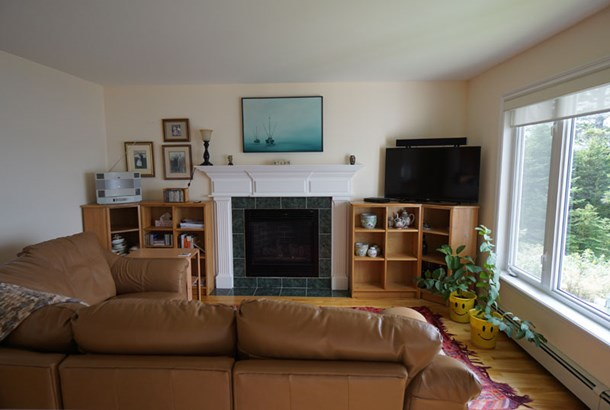 44 Prescott Rock Lane, East River, NS - CAN (photo 4)