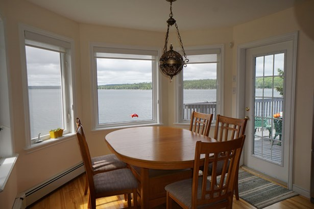 44 Prescott Rock Lane, East River, NS - CAN (photo 5)