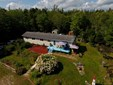 180 Borgels Point Road, Chester Basin, NS - CAN (photo 1)