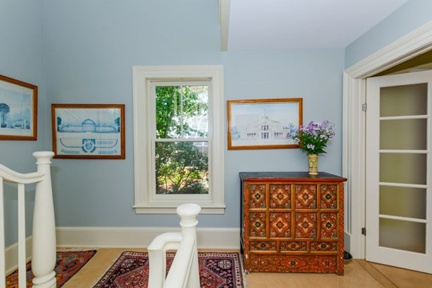 21 Bayview Drive, Garden Lots, NS - CAN (photo 4)