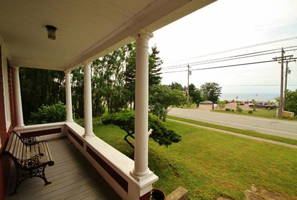 8150 Highway 1, Meteghan, NS - CAN (photo 2)