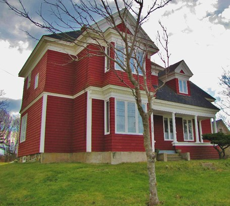 8150 Highway 1, Meteghan, NS - CAN (photo 3)