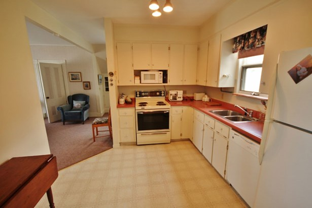 8150 Highway 1, Meteghan, NS - CAN (photo 4)