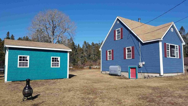 39 Pauls Point Road, Hackett's Cove, NS - CAN (photo 3)