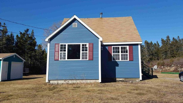 39 Pauls Point Road, Hackett's Cove, NS - CAN (photo 4)