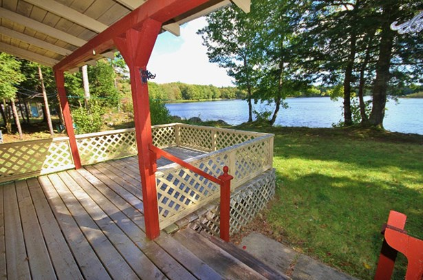 559 Griffith Lake Road, Weaver Settlement, NS - CAN (photo 1)