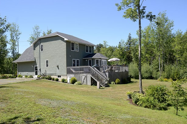 497 Back Road, Lansdowne, NS - CAN (photo 4)