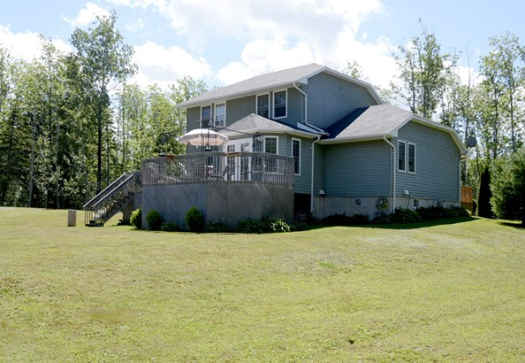 497 Back Road, Lansdowne, NS - CAN (photo 5)