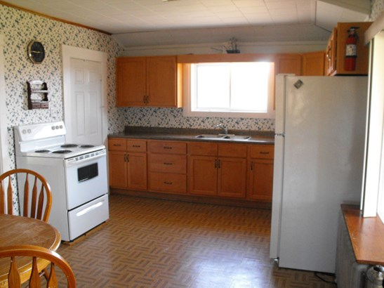 13 Overcove Road, Freeport, NS - CAN (photo 5)