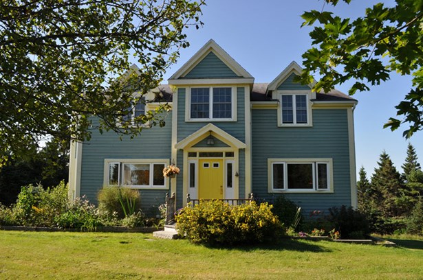 89 Enslow Road, Blue Rocks, NS - CAN (photo 2)