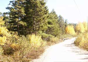 Lot 105 Lakewood Drive, Chester Grant, NS - CAN (photo 1)